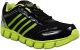 Prisma Running Shoes (Green)