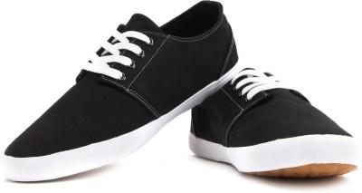 Fila RETREAT Canvas Shoes