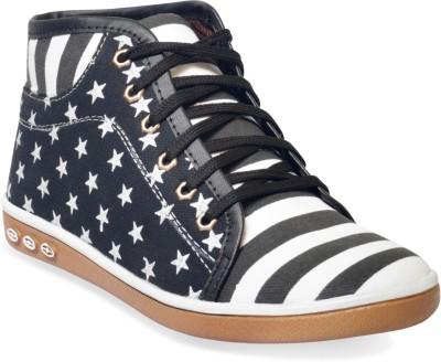 ADYBird Attractive Iron Sneakers