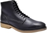 Kuja Paris DS Casual Shoes (Brown)