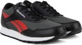 Reebok CLASSIC PROTONIUM Sneakers