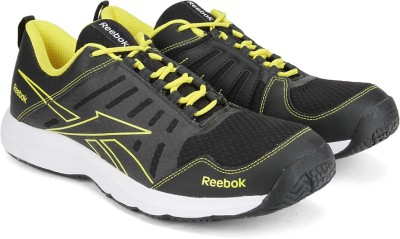 Reebok REAL ACTIVE LP Running Shoes