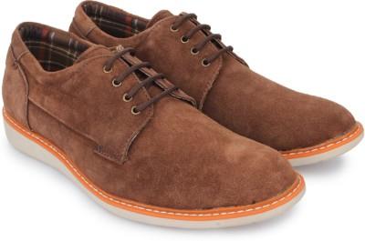 Climber Original Leather Men & Boys Shoes Casuals, Party Wear
