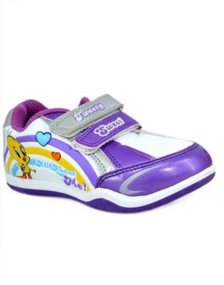 Sant Footwear Casual Shoes