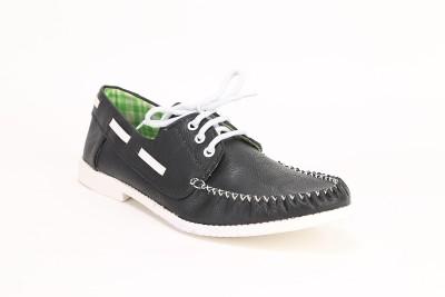 Quarks Boat Boat Shoes