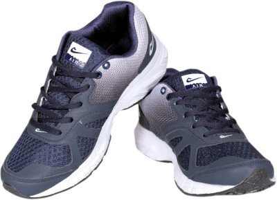 Air SAir3005Navy Running Shoes