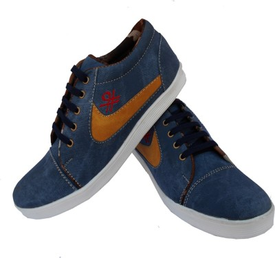 Shoe Space mimo Casuals