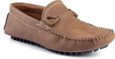Fentacia Tpr Loafers