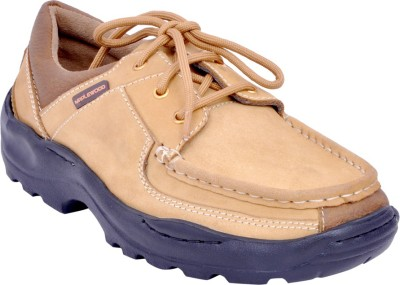 Maplewood Explorer Outdoor Shoes