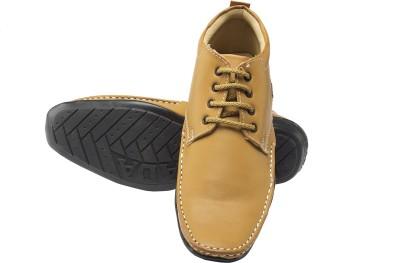 Demyra ZMS310 Canvas Shoes