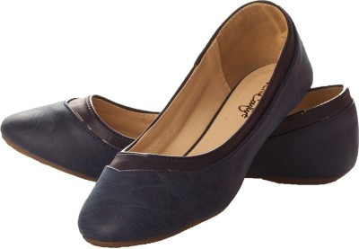 Vero Couture Chic Flat Bellies
