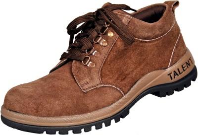 Vincooper Outdoors Shoes