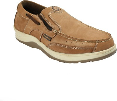 Maplewood Casual Shoes