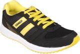 Goldstar G10 Gold Mens Sports Running Sh...