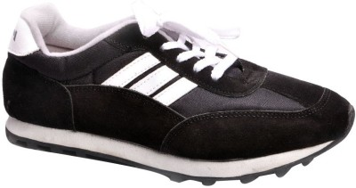 Ajanta Warmerz Casual Shoes