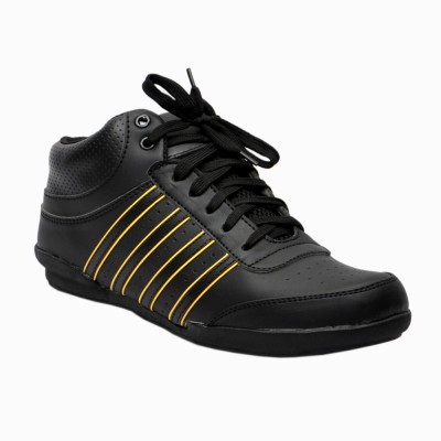 Cooper England Stylish Casual Shoes