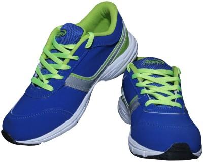 Ambro AMB002 Running Shoes