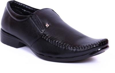 Adjoin Steps Slip On Shoes