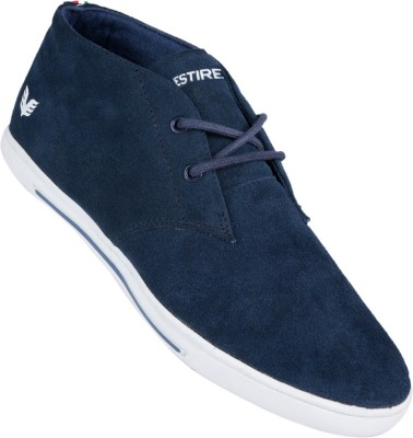 Vestire Canvas Shoes