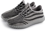 HIZAA Sneakers (Grey)