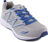 ESS Running Shoes (Grey)