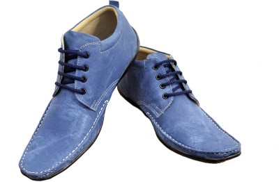 Shoe Made By Sonu Nigam Outdoors