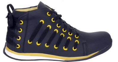 Marcoland Casual Shoe
