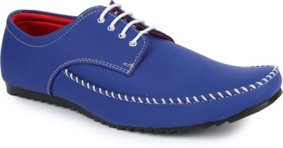 Blue Hut Stylish & Comfort Casual Shoes
