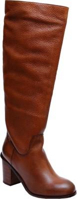 iLO IL06A377BO Boots
