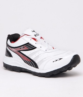 Rod Takes-ReOx RTS-301 Running Shoes
