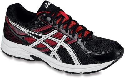 Asics Gel-Contend 3 Running Shoes