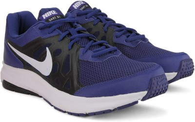 Nike DART 11 MSL Men Running Shoes