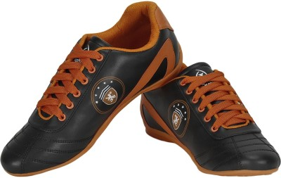 Knight Ace Kraasa Sports Canvas Shoes, Sneakers, Casuals