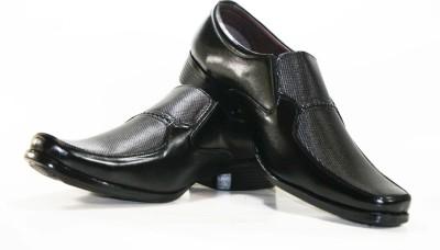 Kashmir KK_FS006 Slip On Shoes
