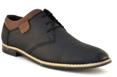 Zoot24 Casual Shoes