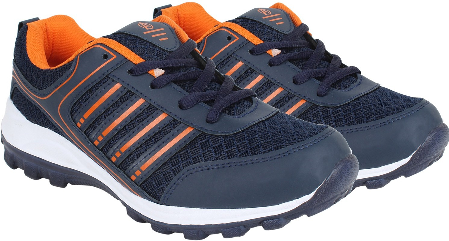 Deals - Calicut - Mens Sports Shoes <br> Lotto and more<br> Category - footwear<br> Business - Flipkart.com