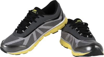 Spunk Fashion Walking Shoes