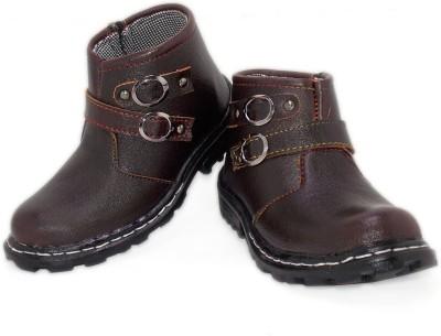Gorav Boots