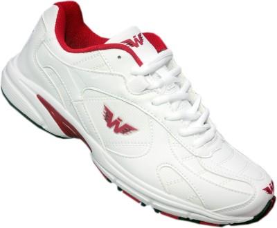 W-Liberty RT-06 Walking Shoes