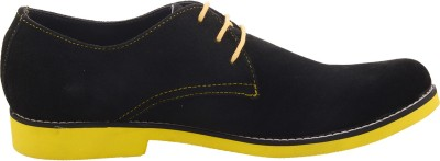 99 Moves KSC9813-1 Casual Shoes