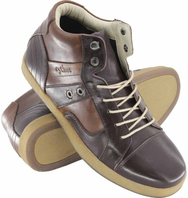 Cythos Majesti-6822 Casual Shoes