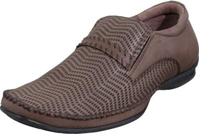 NYX SE102 Casual Shoes