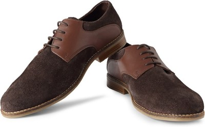 Van Heusen Casual Shoes