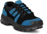 Lagesto Boots (Black)