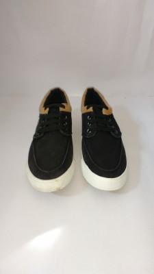 Styloindia Canvas Shoes
