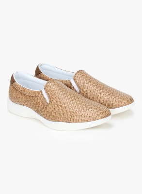 Knotty Derby Susan Casuals, Corporate Casuals, Loafers, Sneakers