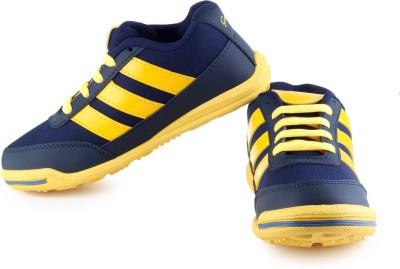 Goodlay Running Shoes
