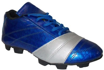 Port Glaxy-NitroStud Football Shoes