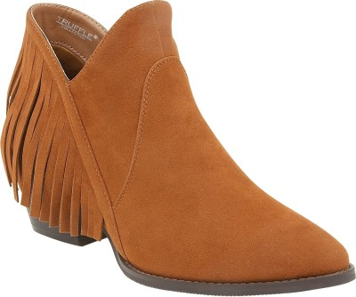 Truffle Collection Boots