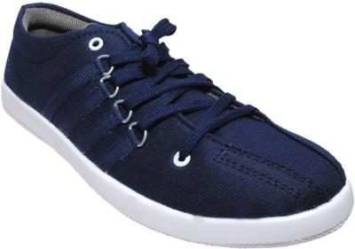 LeeQube Leeqube Canvas-Rsk- Canvas Shoes